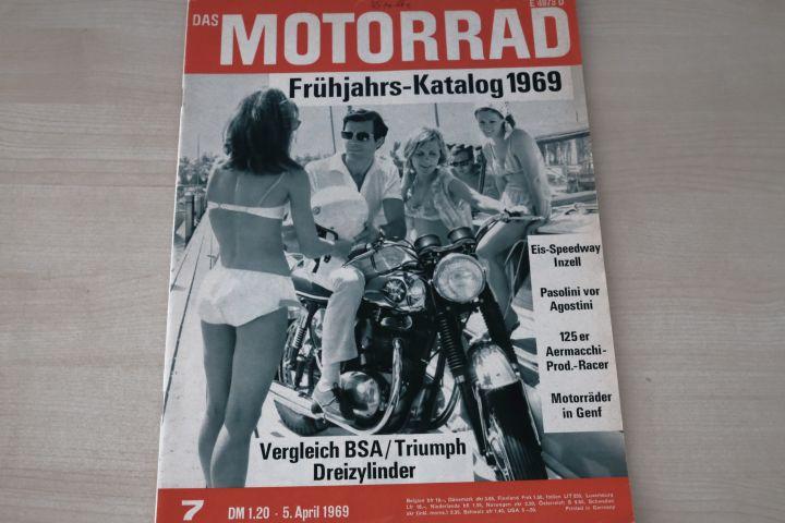 2 motorrad 1969 07 aermacchi 125 ccm productio ebay. Black Bedroom Furniture Sets. Home Design Ideas
